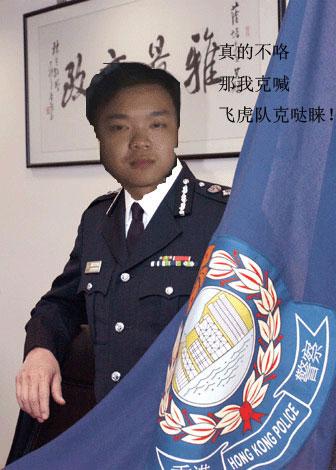 长沙市直属单位招聘_长沙市中纪委直属单位_北京武警直属支队图片
