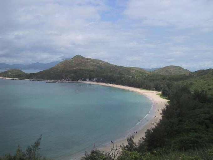 http://bbs.voc.com.cn/bbsimg/2005-3-20/23/20053202381961143.JPG_大辣甲岛发呆去报名截止大家下周看片片了