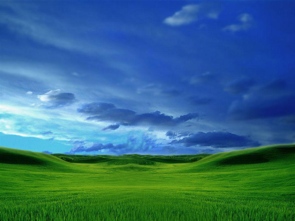 美丽的桌面背景图片 美丽的电脑桌面背景 美丽山水桌面背景图片