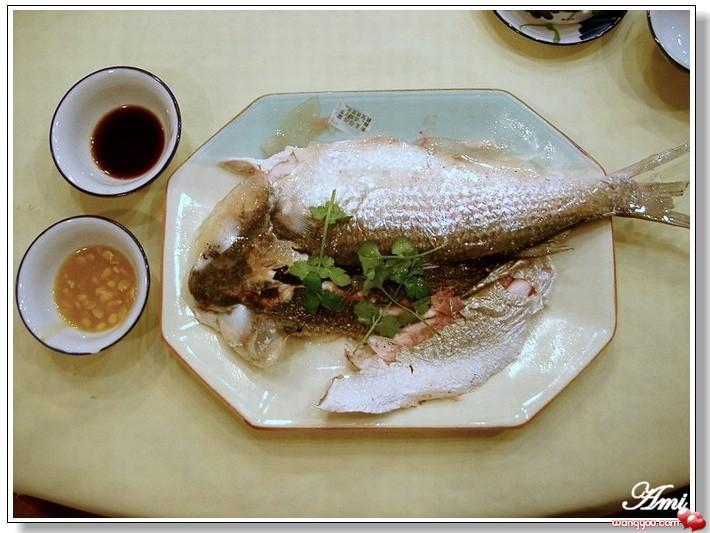 广州美食介绍系列一 潮州菜