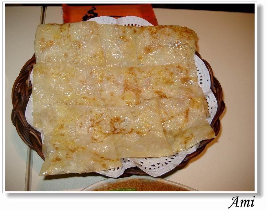 广州美食介绍系列二 泰国菜