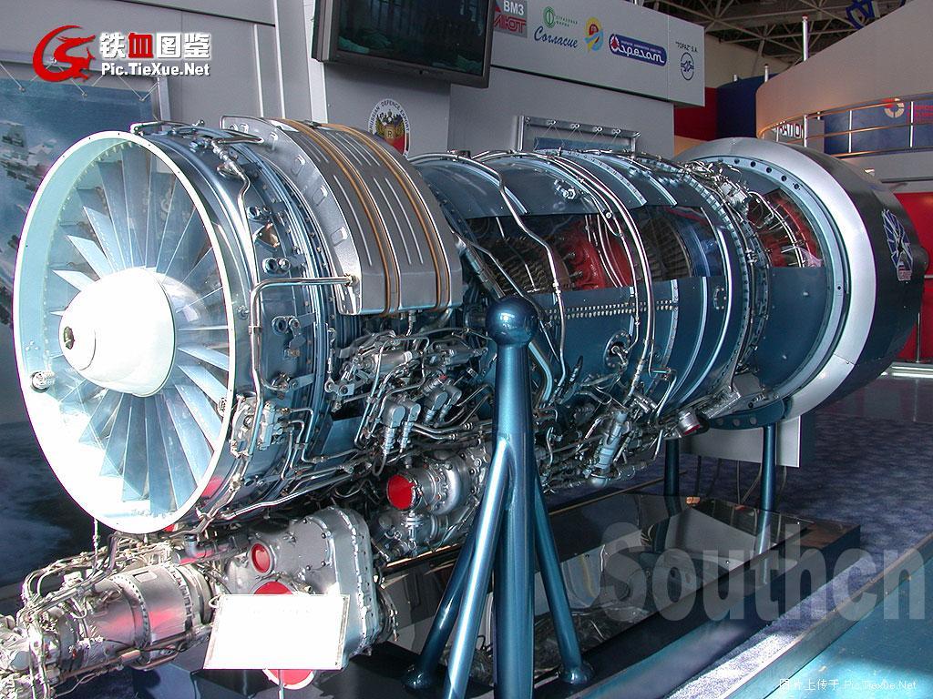 图文)中国航空发动机发展历程 前言   航空发动机被喻为战机的心脏,其性能好坏直接决定了飞机的飞行性能和载弹量。由于航空发动机长期在高温、高压、高转速、大负荷等严酷环境中工作,并对重量、体积和可靠性有严格的要求,因此最能体现一个国家的科研水平和工业能力。航空发动机的研制周期长、耗费的资金多、技术难度大、配套设施多,也最能体现一个国家的综合国力。目前国际上公认航空发动机研发周期要比战机平台的研发周期长5-10年。想想吧,我国单为建立发动机高空试车台这一配套设施就投入了巨额资金,用了三十年的时间。跨国集团