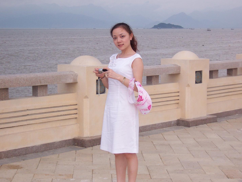 网友自拍华声论坛女友自拍华声论坛高清图片  1429