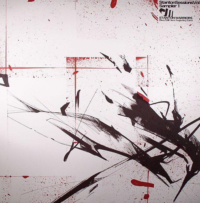 PMT - Gyromancer (The Remixes Part 1)