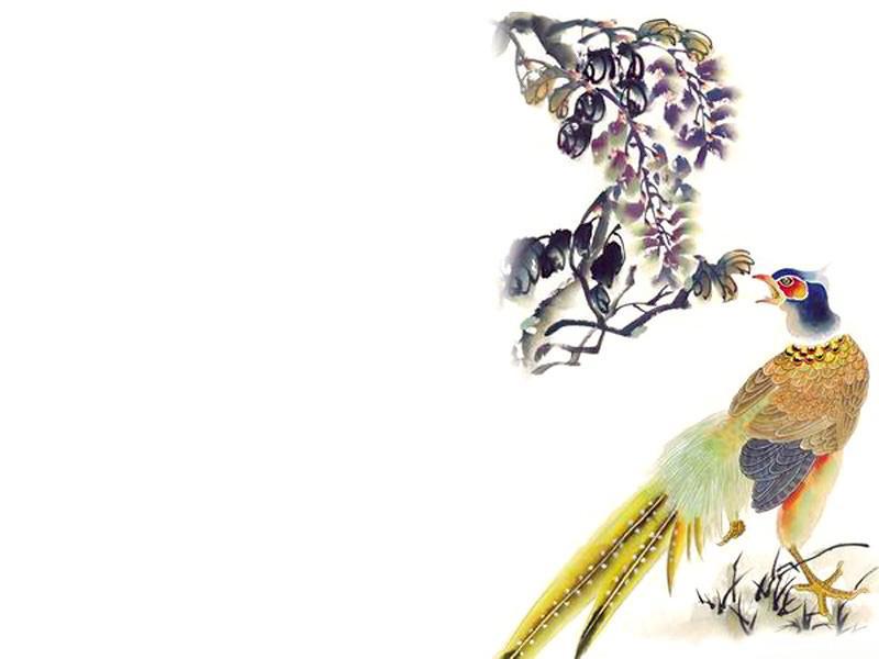 热烈恭贺【雲中紫城静楼乾坤】创圈一周年华诞庆典大厅!!2016年11月8日圈庆,我们不见不散!! - 雲中紫城静楼乾坤 - 雲中紫城静楼乾坤文学电子会刊