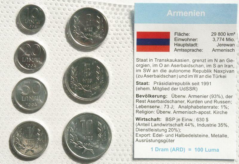 世界各国硬币收集(3)图片